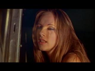 клип Yaki-Da - I Saw You Dancing  Музыка Нашего Детства Диско 90-х| НD  720