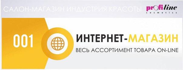 www.plc.com.ua