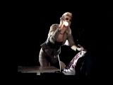 Lea Luna  Quivver - Arrest The DJ