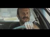 Robin Schulz - Sugar (feat. Francesco Yates) (UNRATED DIRECTOR´S CUT)