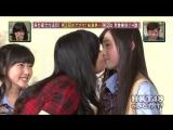 HKT48 no Odekake! ep118 от 27 мая 2015 г.
