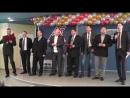 Вызов принят! Концерт-поздраление к 8 Марта для женщин Теплоэнерго