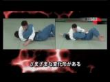 Дзюдо. Японская школа. Методика обучения. Раздел 3 - Борьба в партере. KATAMEWAZA