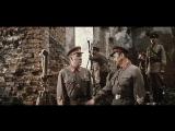 #_Фильм 4 - Незабываемый 1941 год