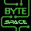 Музей ретрокомпьютеров Bytespace