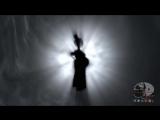 Sagopa Kajmer  Kasırga - Karabiber Duası ( Uyarlama Klip HD )