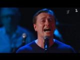 Сергей Безруков-Баллада об уходе в рай  HD