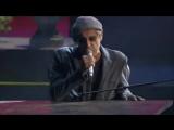 Adriano Celentano (Live Arena di Verona 2012г)