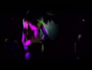 Zocalo - Armin Van Buuren featuring Gabriel  Dresden