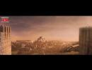 Завоевание Константинополья 1453 г.