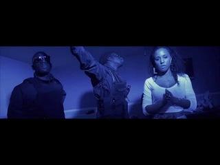 Money Hood : Ibrako feat Yasko (L'Antidote)