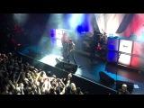 Bullet For My Valentine - Venom (live in Oslo 2015)