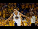 Stephen Curry - 2015 MVP Mix ★ Money and the Power ★