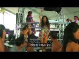 Allure &amp JES - Show Me The Way (Jeziel Quintela, Jquintel and Manufactured Superstars Remix)