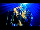 Blues Pills Live at Berlin 2015 FULL HD 1080p