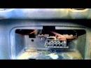 Elm327 OBD2 подключаем к GM разьему
