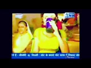 Arnav and Khushi [Barun and Sanaya] ~Jaane Kyun~