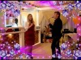 Проведение юбилеев, свадебных торжеств в Иваново!