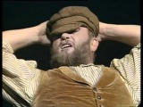 Fiddler On The Roof - Ivan Rebroff (If I Were A Rich Man &amp To Life)
