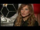 Irene Nelson Ирина Нельсон (Истории в деталях 2009) Russian Super star