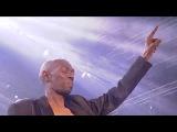 EXIT 2015 Live Faithless - We Come 1 (HQ Version)
