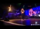 Shakira   She Wolf   ( Rock in Rio - Brasil 2011 Ao Vivo ) HDTV . 1080p