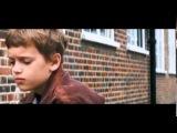 Фильм Возврат 2005 смотреть онлайн бесплатно Kopyası