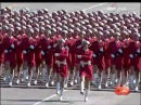 English version China's 60th National Day Military Parade 1 Troop Formation 2 2