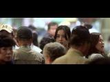 Фильм Когда мужчина любит женщину | When A Man Loves A Woman | Namjaga Saranghal Ddae