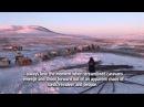 Koch YouTube ing titrs Кочевники Восточной Чукотки