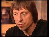 Протоиерей Олег Скобля в студии