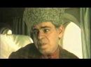 А. Райкин - ты меня уважаешь