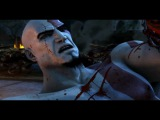 God Of War II le film ( Web Comart official video )