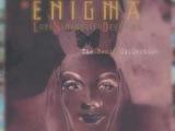 04 Gravity Of Love (Judgement Day Club Mix) 140 Bpm - Enigma
