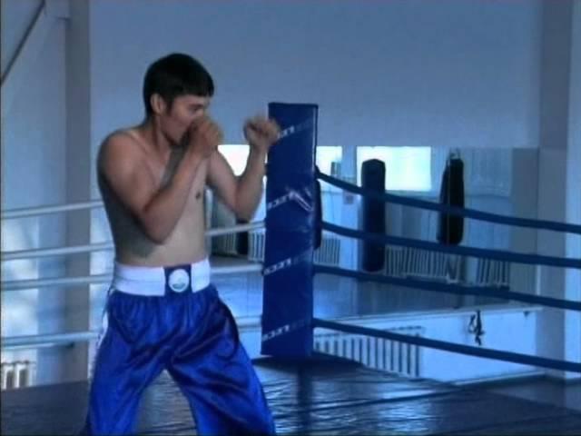 тренировка чемпиона по кикбоксингу Real_kickboxing.[mgt].avi
