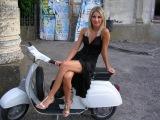 Vespa 50 special - Cesare Cremonini