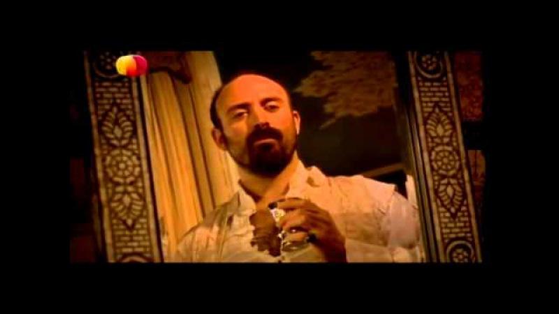 Хюррем и Султан Сулейман как всё начиналось