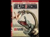 Озеро страха: Анаконда|Ужасы, Фантастика, Боевик HD|