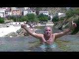 Русское такси Валенсия. TAXI-VALENCIA.RU Приезжайте к нам отдыхать! Сот де Чера, Валенсия, Испания.