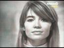 Francoise Hardy - Comment te dire adieu