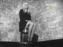 Les Sucettes France Gall