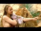 Сильный русский фильм для взрослых Благословите женщину онлайн