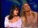Наташа Королева - веришь или нет Шоу Юдашкина 2003
