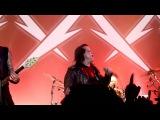 Metallica w Glenn Danzig - Die, Die My Darling (Live in San Francisco, December 9th, 2011)
