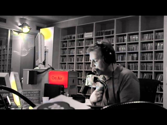 DSH - Видео, которое нужно смотреть каждый день