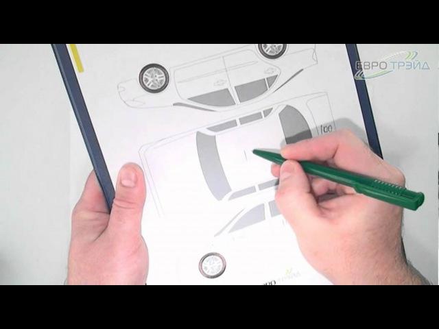 Как пользоваться толщиномером? Выпуск 2