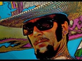 HERBIE MANN with DUANE ALLMAN - WHAT'D I SAY