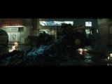 Отряд самоубийц официальный трейлер   Suicide Squad - Official Trailer 1 [HD]