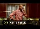 Key Peele The Telemarketer Uncensored