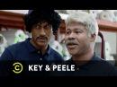 Key Peele Undercover Boss